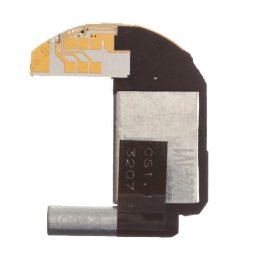 Camera Flash Replacement Parts for Nokia Lumia 1020