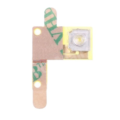Camera Flash Replacement Parts for Nokia Lumia 1320