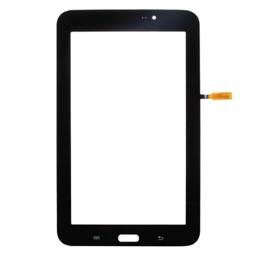Touch Screen Replacement for Samsung Galaxy Tab 3 Lite Wi-Fi SM-T113(Black)