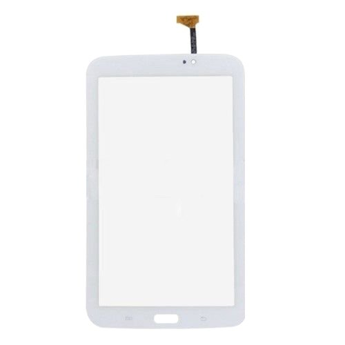 Touch Screen Replacement for Samsung Galaxy Tab 3 Kids T2105(White)