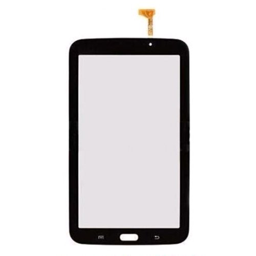 Touch Screen Replacement for Samsung Galaxy Tab 3 Kids T2105(Black)