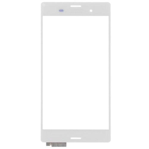 Touch Screen Replacement for Sony Xperia Z3(White)