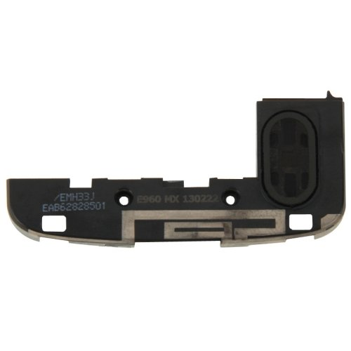 Loud Speaker Module Replacement for Google Nexus 4 / E960
