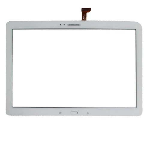 Touch Screen Replacement for Samsung Galaxy Note Pro 12.2 / P900 / P901 / P905(White)