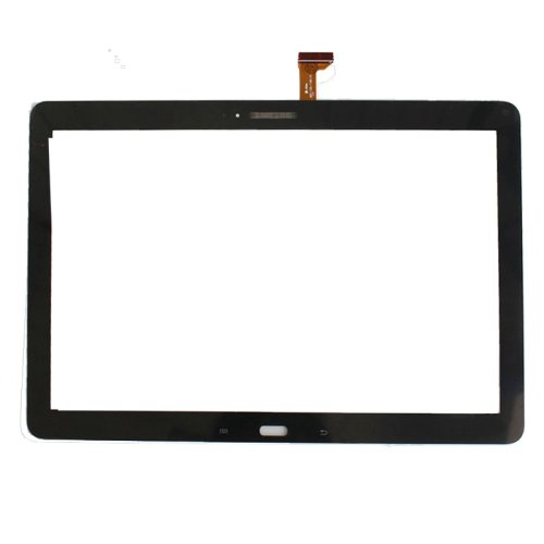 Touch Screen Replacement for Samsung Galaxy Note Pro 12.2 / P900 / P901 / P905(Black)