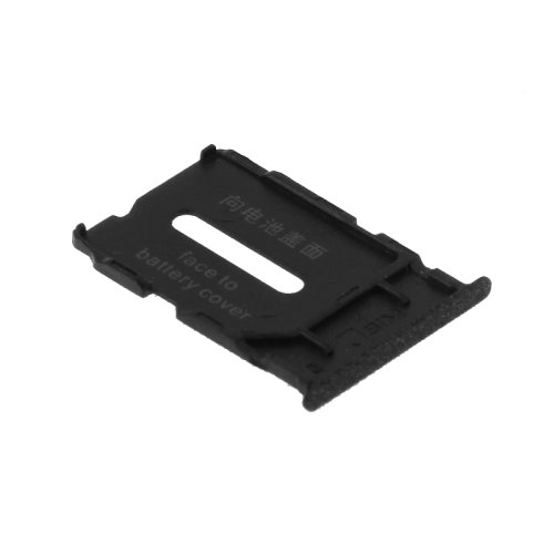 SIM Card Tray Replacement for Oneplus One