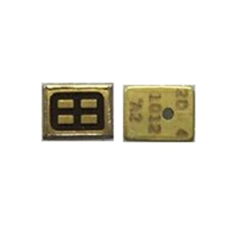 Microphone Flex Cable Replacement Parts for Nokia Lumia 720