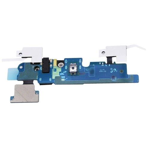 Charging Port Flex Cable Ribbon for Samsung Galaxy E7 / E7000