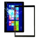 Touch Screen Replacement for Lenovo YOGA 3 Pro(Black)