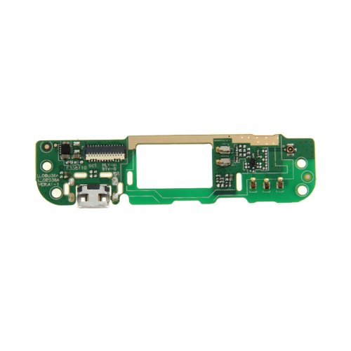 Charging Port Flex Cable Replacement for HTC Desire 626