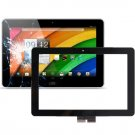Touch Screen Replacement for Acer Iconia A3 / A3-A10(Black)