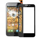 Touch Screen Replacement for Alcatel One Touch Fierce / 7024(Black)