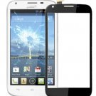 Touch Screen Replacement for Huawei Ascend Y600(Black)