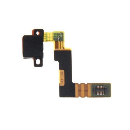 Microphone Ribbon Flex Cable Replacement for Sony Xperia Z5