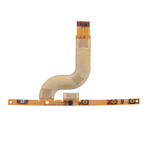 Power Button Flex Cable Replacement for Sony Xperia M5