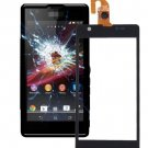 Touch Screen Replacement for Sony Xperia ZR / M36h / C5502
