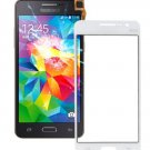 Touch Screen Replacement for Samsung Galaxy Prime / G531(White)
