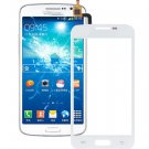 Touch Screen Replacement for Samsung Galaxy Core Lite / G3588(White)