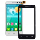 Touch Screen Replacement for Alcatel One Touch POP D5 / 5038 / 5038A / 5038D / 5038E / 5038X