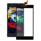 Touch Screen Replacement for Lenovo P70 / P70-T(Black)