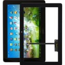 Touch Screen Replacement for Huawei MediaPad 10 FHD / S10-101u(Black)