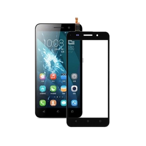 Touch Screen Replacement for Huawei Honor 4X(Black)