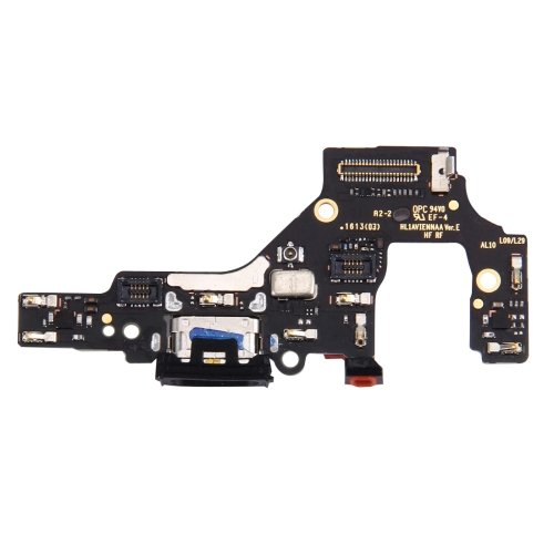 Huawei P9 Plus Charging Port Board