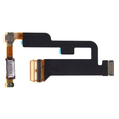 Sony Ericsson W995 Motherboard Flex Cable