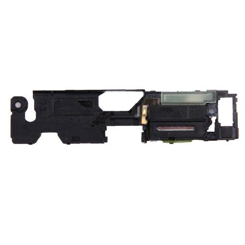 Sony Xperia Z5 Speaker Ringer Buzzer