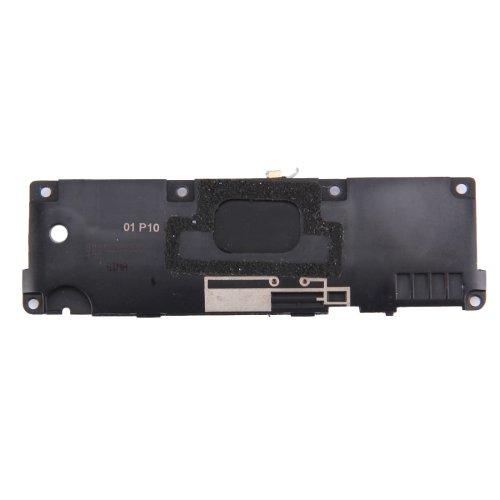 Sony Xperia T3 Speaker Ringer Buzzer