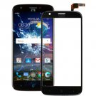 ZTE Grand X 3 / Z959 Touch Screen Digitizer(Black)