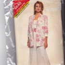 Butterick See & Sew 5640 pattern size 12 14 16, may be missing pieces