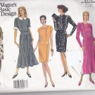 Vogue 2715 size 16, may be missing pieces, 50 cents plus shipping