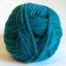 Northland Cavern Acrylic Wool Blend Yarn 3.5 oz Blue Pool Turquoise Super Bulky 6