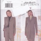 Butterick 5748 Pattern 12 14 16 Uncut Career Separates Jacket Skirt Pants