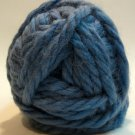"Universal Yarn ""Combo"" Yarn Steel Blue 106 3.5 oz 100g 43 yards Super Bulky 6"