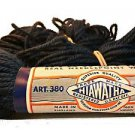Hiawatha Needlepoint Wool Tapestry Yarn 1x 40 yd skein Color 75 + 2 partial