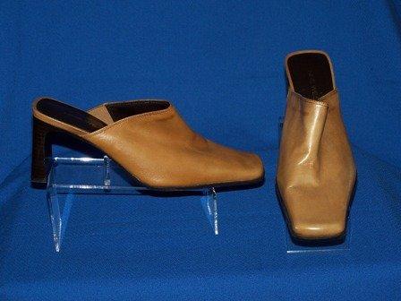 Ladies Womens Nine West Shoes Size 6 Sz 6 -Nice