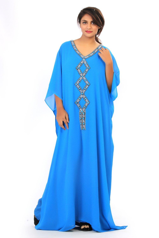 выбор платье абайя фото этой