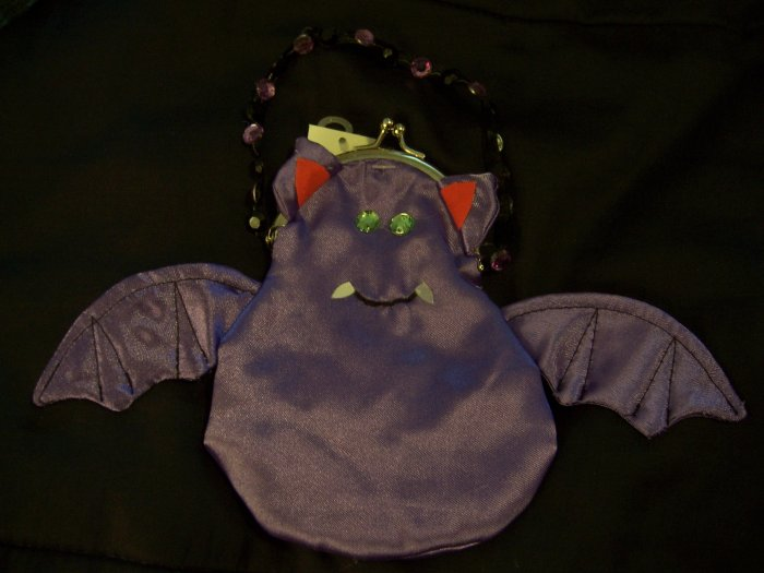 Bat Purselet