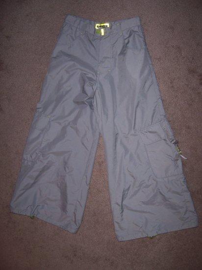 GAT Jeans Rave Pants
