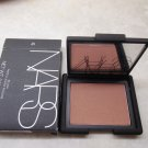 Nars Blush - Sin (Berry Tone With Gold Shimmer)
