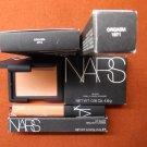 NARS Iconic Cult Classic ORGASM Combo - ORGASM Lip Gloss & ORGASM Blush