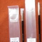 LAURA MERCIER Corner Eye Color Brush