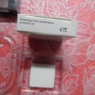 Shu Uemura Pressed Eye Shadow Refill - M White 900 1.4 g/0.049 Oz