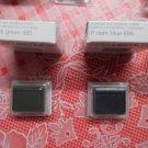 Shu Uemura Eye Shadow Refill - P Dark Green 595 1.4 g/0.049 Oz