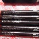 LAURA MERCIER Lip Pencil - Red Chocolate 1.49g/0.053 Oz