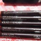 LAURA MERCIER Lip Pencil - Warm Poppy 1.49g/0.05 Oz