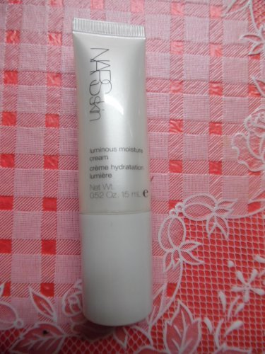 NARS Skin Luminous Moisture Cream