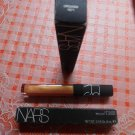 NARS Lip Gloss - ORGASM (Peachy Pink With Shimmer)